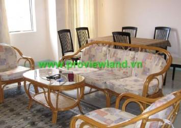 service-apartment-district-3-31-355x250