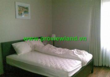 service-apartment-district-3-44-355x250