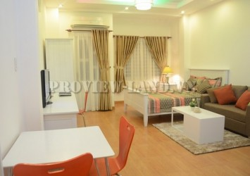 smiley-services-apartment-40sqm-1-355x250