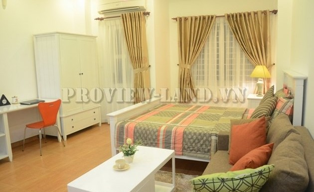 smiley-services-apartment-40sqm-2-630x400