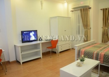 smiley-services-apartment-40sqm-3-355x250