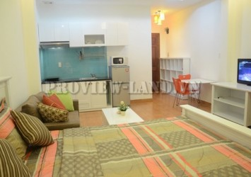 smiley-services-apartment-40sqm-4-355x250