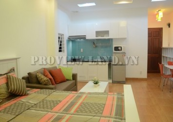smiley-services-apartment-40sqm-6-355x250