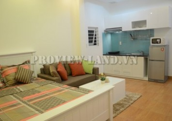 smiley-services-apartment-40sqm-7-355x250
