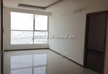 Thao Dien Pearl apartment for rent 900 usd with 2 bedrooms river view
