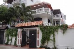 villa-cho-thue-300m2-gan-vista-1