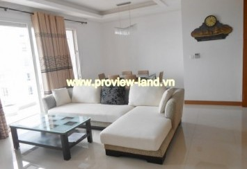 Apartment in Xi Riverview nice river view high floor with 145 sqm