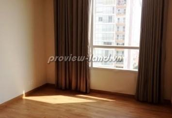 Xi River View apartment  full furniture rental nice view