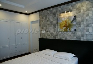 4 bedrooms Apartment for rent district 2 Hoang Anh Riverview floor river view