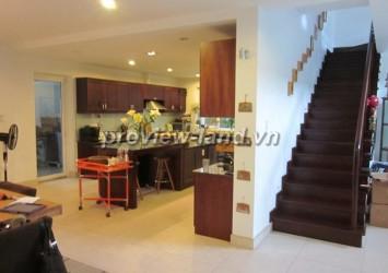 44Way-and-kitchen-355x250