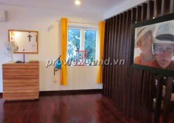 49Window-at-Master-bedroom-355x250