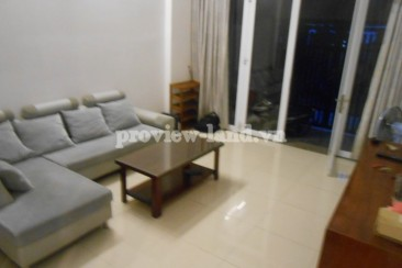 Beautiful house for rent in Thao Dien Ward, cheapest price