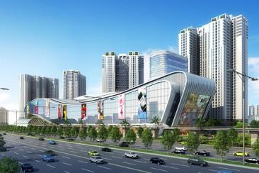 Apartment Information masteri Thao Dien in District 2 luxury