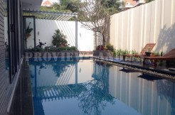 villa-thao-dien-for-rent-300sqm-13