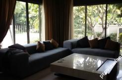 Cho-thuê-biệt-thự-Villa-Riviera-4-phòng-ngủ-đầy-đủ-nội-thất-6