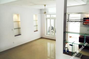 Villa in District 2 for rent 440sqm 6 bedrooms