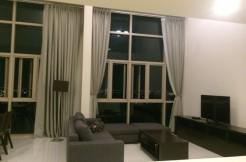 Cho-thuê-căn-hộ-Duplex-tại-The-Vista-310m2-view-sông-1