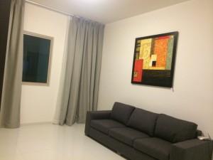Cho-thuê-căn-hộ-Duplex-tại-The-Vista-310m2-view-sông-4