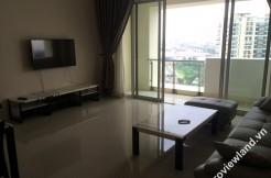 Cho-thuê-căn-hộ-Estella-98m2-2-phòng-ngủ-view-xa-lộ-5