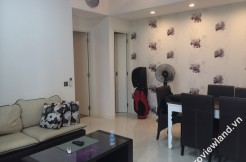 Cho-thuê-căn-hộ-The-Estella-104m2-2-phòng-ngủ-view-thành-phố-2