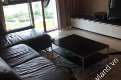 Cho-thuê-căn-hộ-The-Vista-104m2-2-phòng-ngủ-2