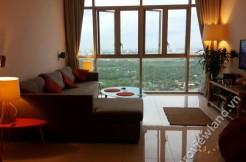 Cho-thuê-căn-hộ-The-Vista-tầng-cao-3-phòng-ngủ-5