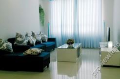 Cho-thuê-căn-hộ-Tropic-Garden-90m2-2-phòng-ngủ-5