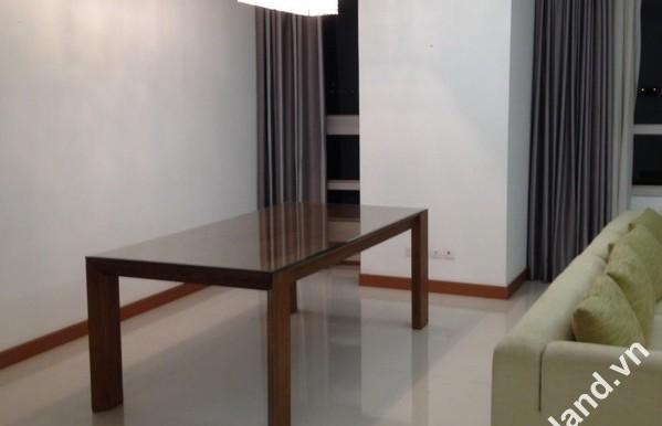 Cho-thuê-căn-hộ-Xi-Riverview-186m2-3-phòng-ngủ-1