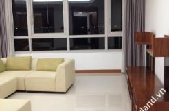 Cho-thuê-căn-hộ-Xi-Riverview-186m2-3-phòng-ngủ-3