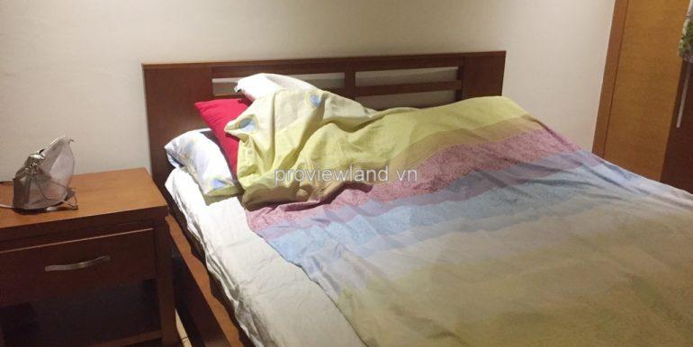apartments-villas-hcm05943