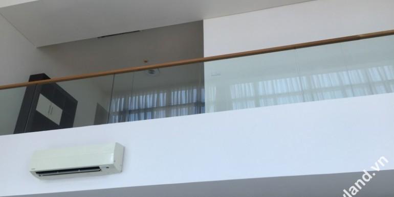 Cho-thuê-căn-hộ-Duplex-The-Vista-300m2-5-phòng-ngủ-7