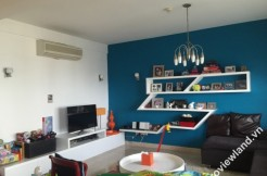 Duplex-apartment-in-River-Garden-for-rent-250sqm-4-bedrooms-5-700x525