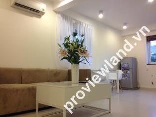 Proview000107