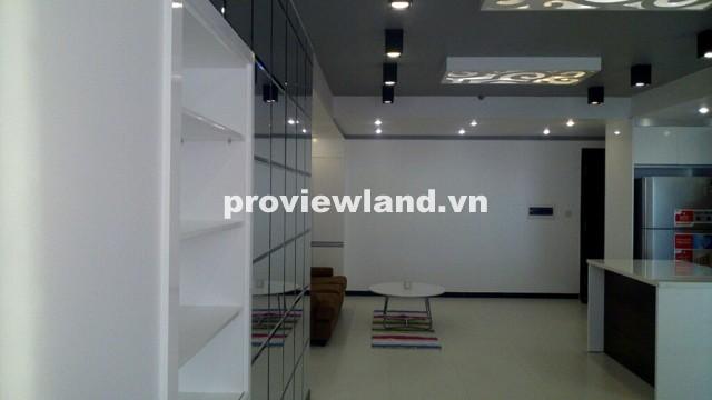 Proviewland0000000009662000
