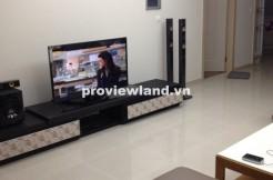 Apartment-for-rent-in-Imperia-0000000015072000