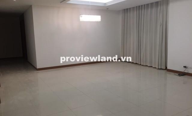 Proviewland0000000010182000