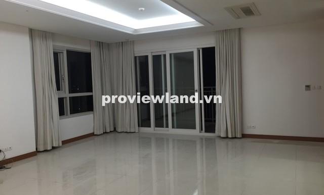 Proviewland0000000010202000