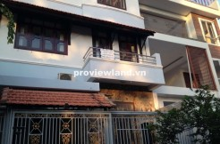Villa-for-rent-in-District-2-0071