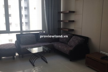Apartment for rent Imperia An Phu 2 bedroom 95m2 high floor