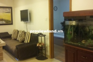 River Garden Apartment for rent, 4 bedrooms 3 balconies very fresh air