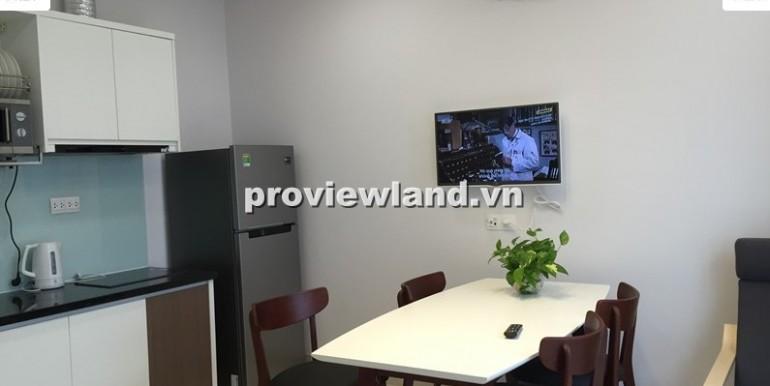 Proviewland000001194 (1)