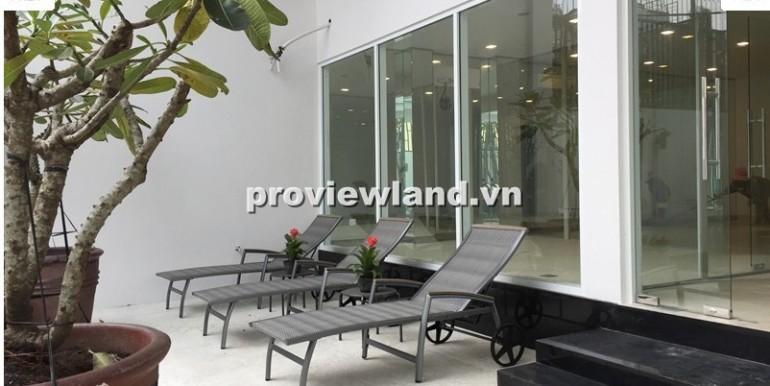 Proviewland000001198