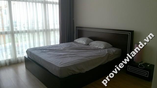 Proviewland000001585
