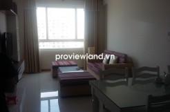Proviewland000002215