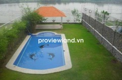 Proviewland000002235