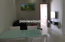 Proviewland000002363
