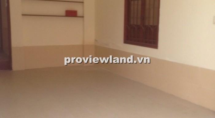Proviewland000001080-700x400