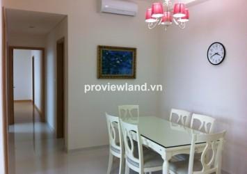 proviewland0000000002361-355x250