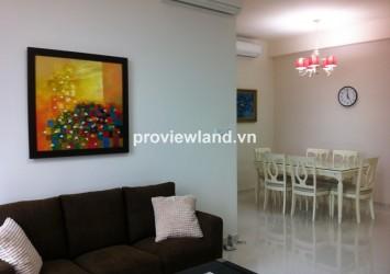 proviewland0000000002391-355x250