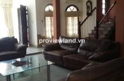 proviewland00002628-700x400